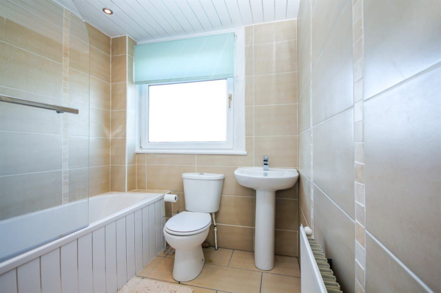 Thumbnail Semi-detached house to rent in Kepscaith Crescent, Whitburn