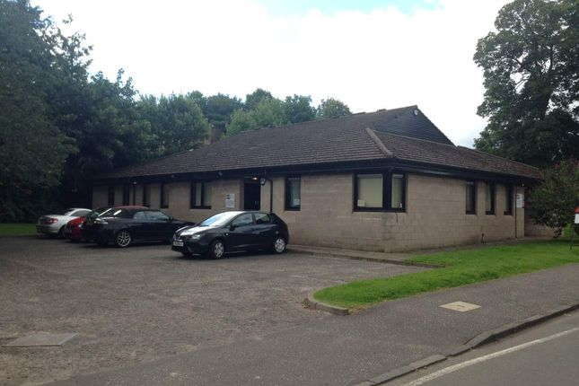 Thumbnail Retail premises for sale in Oxgangs Path Surgery 1 Oxgangs Path, Edinburgh