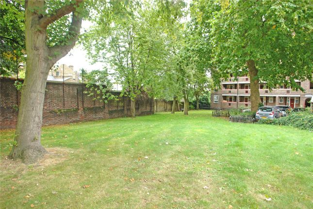 Commercial Property East Dulwich
