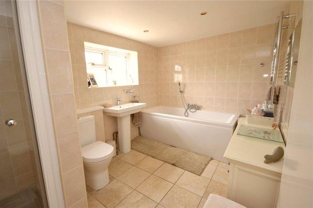 Bathroom of Dorchester Road, Bridport DT6