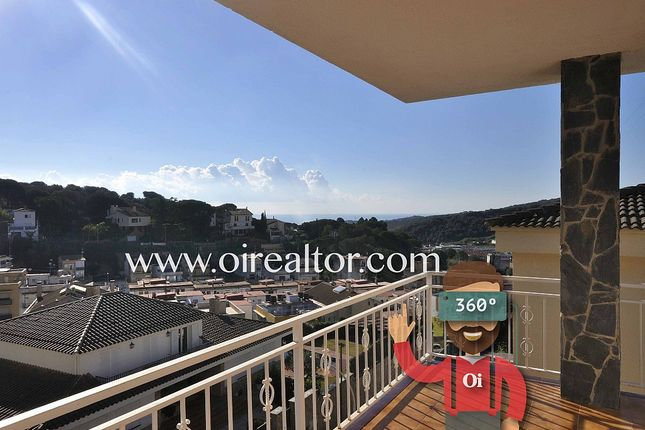 Thumbnail Property for sale in Arenys De Munt, Arenys De Munt, Spain