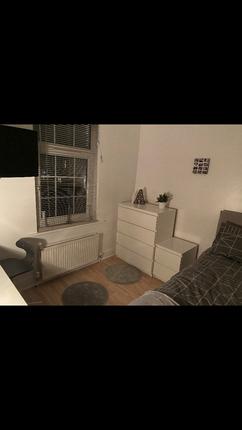 Bedroom Three of Cross Street, Grimethorpe, Barnsley S72