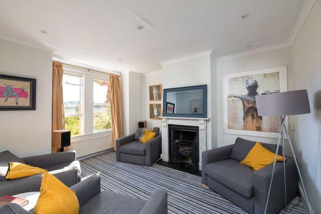 4 bed maisonette for sale in Kensington Gardens, Bath BA1