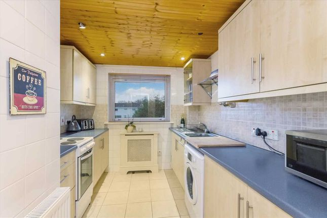 Kitchen (1) of Baillie Drive, Calderwood, East Kilbride G74