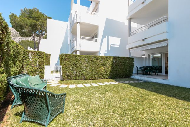 3 bed property for sale in Puerto Pollensa, Balearic Islands, 07470, Spain