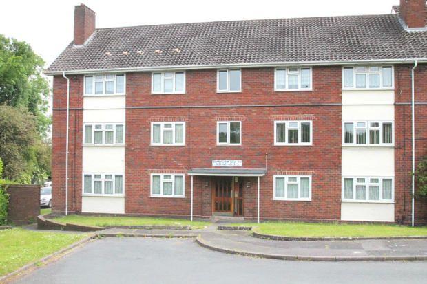 Thumbnail Duplex to rent in Birmingham New Road, Wolverhampton