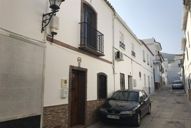 Img_3679 of Spain, Málaga, Alhaurín El Grande