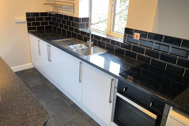 Kitchen of Cardiff Road, Llandaff, Cardiff CF5