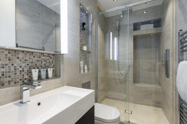 Bathroom of Gatliff Road, London SW1W