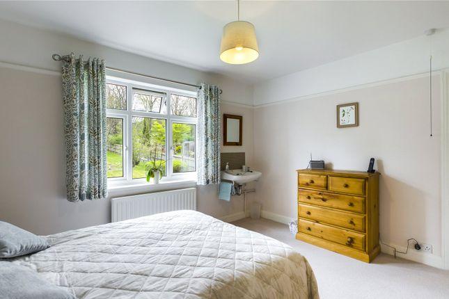 Bedroom 2 of Oak Tree Road, Tilehurst, Reading, Berkshire RG31