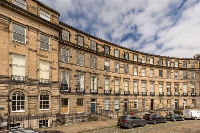 Flat for sale in Ainslie Place, Edinburgh, Midlothian