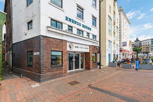 Thumbnail Retail premises to let in Retail Unit, Poole