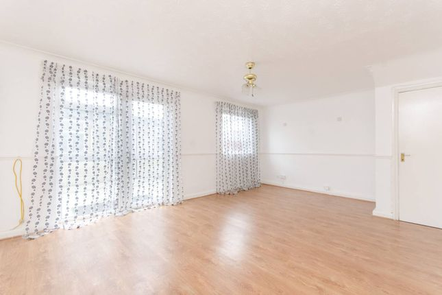 Thumbnail Property to rent in Abbey Road, Stratford