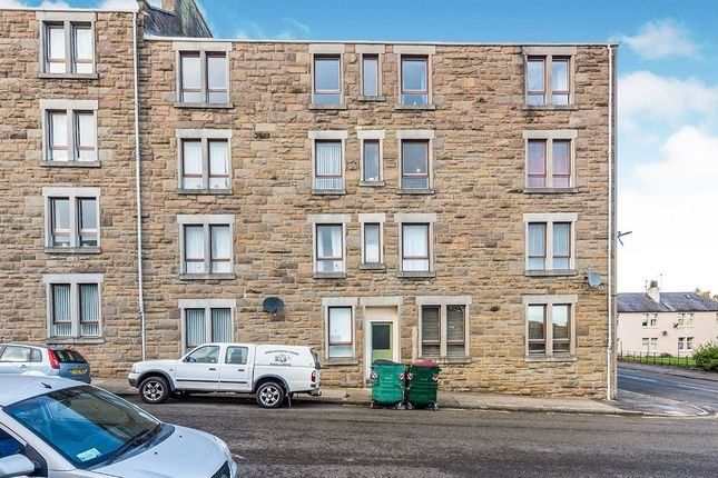 2 bed flat for sale in hill street, dundee, angus dd3 - zoopla