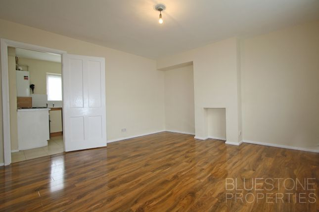 Thumbnail Terraced house to rent in Fleetwood Road, Norbiton/ Kingston