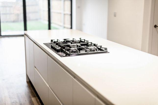 4 bedroom property for sale in Barons Hall Lane, Fakenham