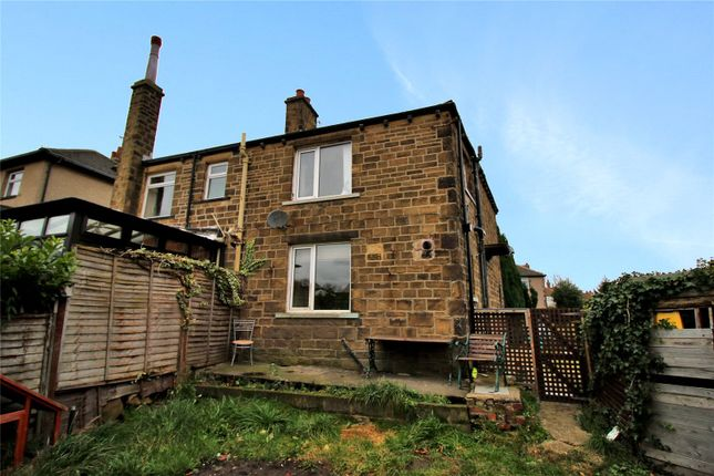 Picture No. 12 of Royd Avenue, Bingley, West Yorkshire BD16
