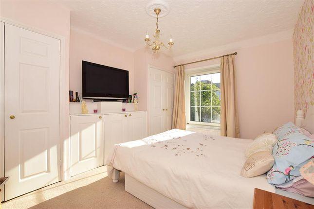 Bedroom 1 of Buckingham Close, Ryde, Isle Of Wight PO33