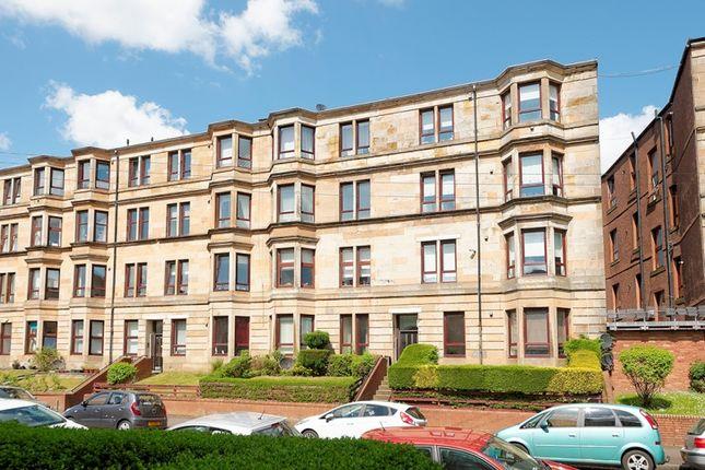 Thumbnail Flat for sale in Ballindalloch Drive, Dennistoun, Glasgow