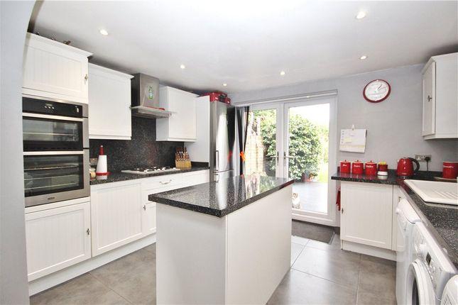 Kitchen of Feltham Hill Road, Ashford, Surrey TW15