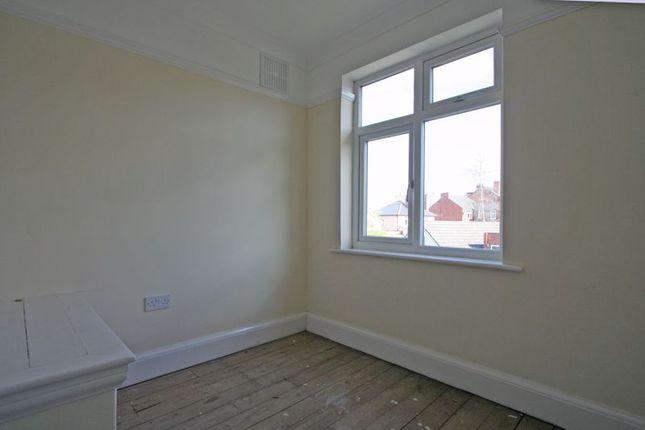 Bedroom Four of Stourbridge, Old Quarter, Unwin Crescent DY8