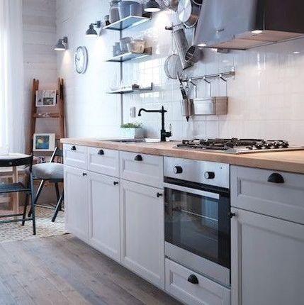 Thumbnail Terraced house to rent in Clifton Road, East Ham, E6 E7, E12,