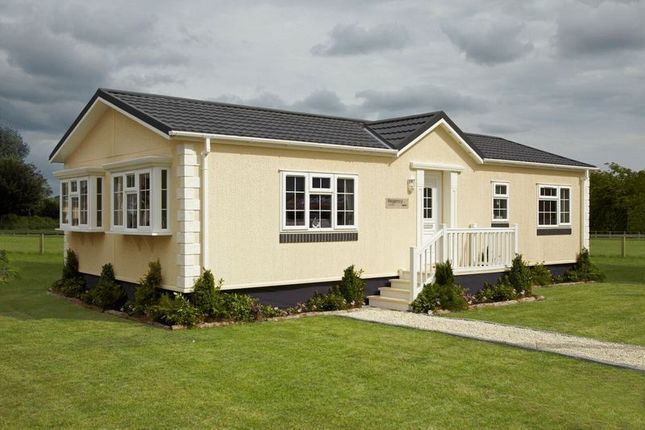Thumbnail Detached house for sale in Tedstone Wafre, Bromyard