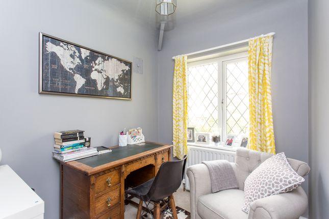 Bedroom 3 of Shaftesbury Avenue, Leeds LS8