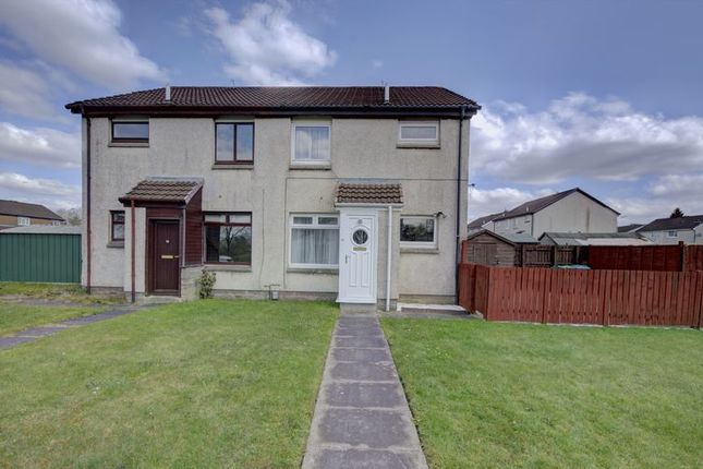 Photo 13 of Manse View, Newarthill, Motherwell ML1