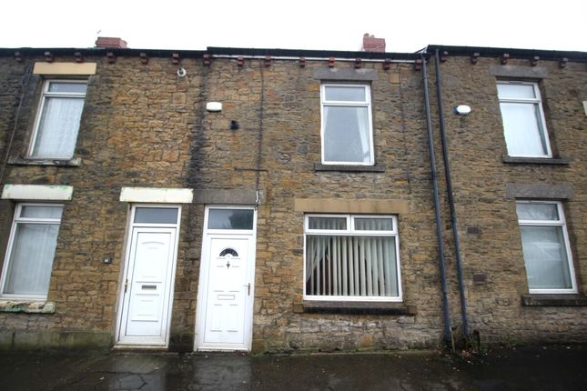 William Street, South Moor, Stanley DH9