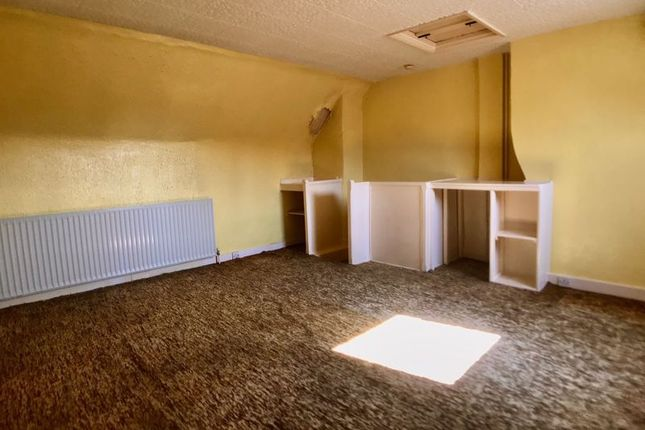 Attic Room1 of Devonshire Road, Great Yarmouth NR30