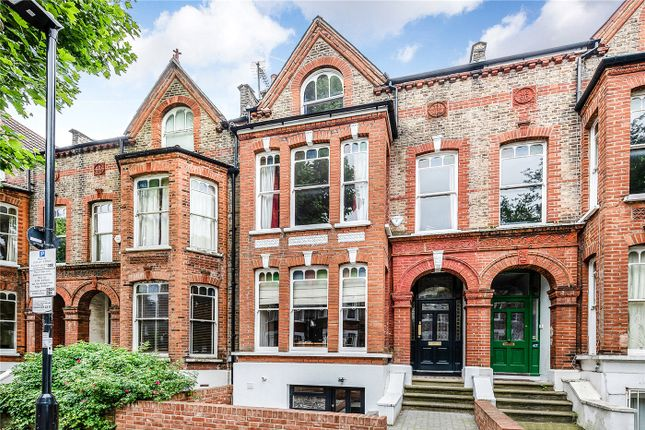 Thumbnail Property to rent in Northolme Road, Highbury