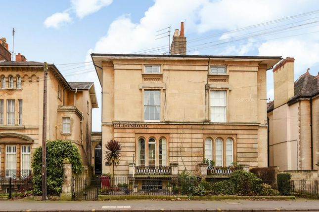 Thumbnail Semi-detached house for sale in Reading, Berkshire