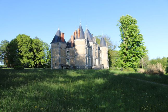 Thumbnail Property for sale in Limoges, Charente (Cognac/Angouleme), France