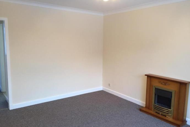 Thumbnail Semi-detached house to rent in Tarvit Drive, Cupar