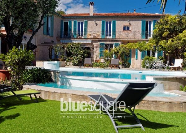3 bed property for sale in 06140, Vence, Fr