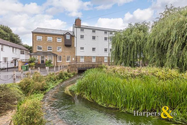 1 bed flat for sale in Bexley High Street, Bexley DA5