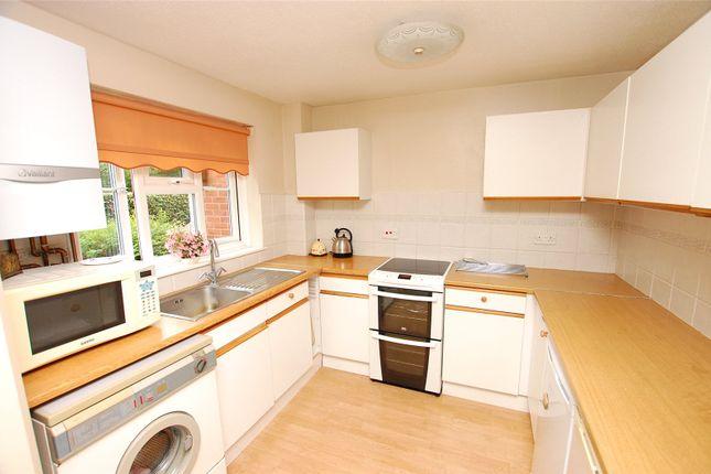 Picture No. 03 of Bridgecote Lane, Basildon, Essex SS15