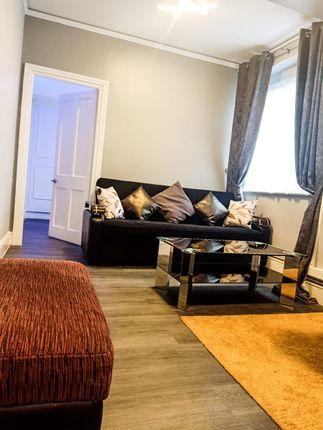 Thumbnail Flat to rent in Westbourne Court, Orsett Terrace, London W2, Orsett Terrace,