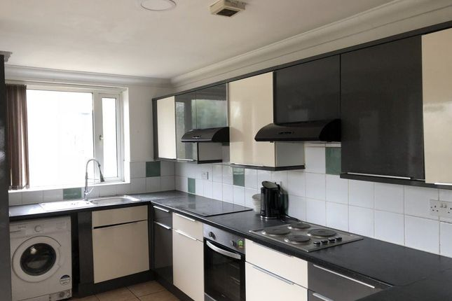 Property to rent in Mackintosh Place, Roath, Cardiff