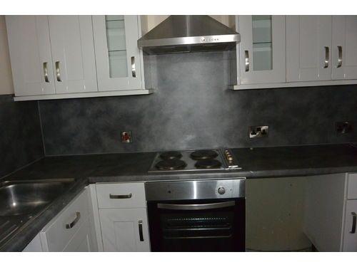 Kitchen of High Street, Montrose DD10