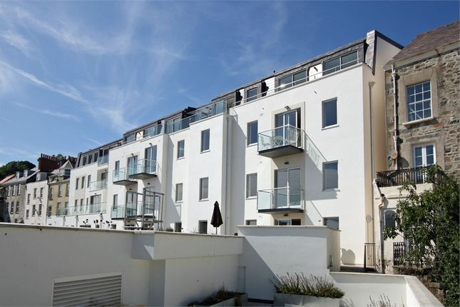 2 bedroom flat for sale 31657108 primelocation for 5 clifton terrace winchester b b