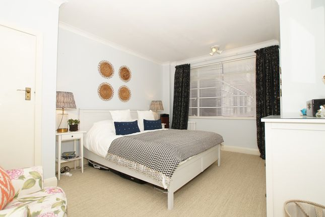 Bedroom 1 of Balham High Road, Balham SW17