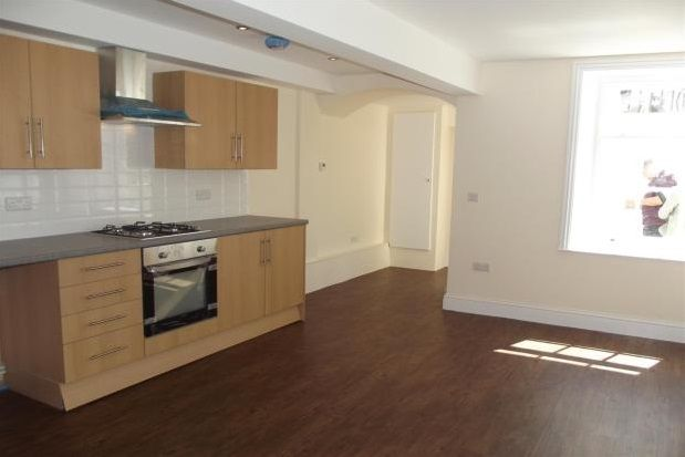 Thumbnail Flat to rent in Suntrap Gardens, Sea Front, Hayling Island