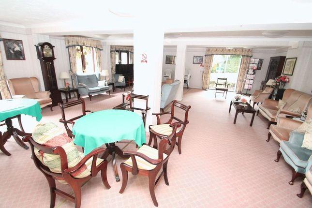 Thumbnail Property to rent in Sherwood Road, South Harrow, Harrow
