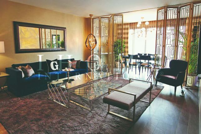 Thumbnail Apartment for sale in Ihome156Threeplusone, Sarıyer, Istanbul, Marmara, Turkey