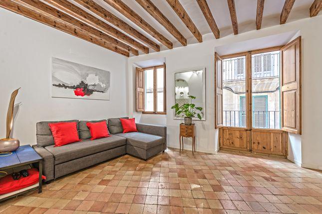 Apartment for sale in 07001, Palma De Mallorca, Spain