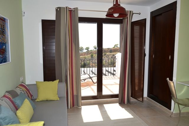 Dsc_0037 of Spain, Málaga, Marbella