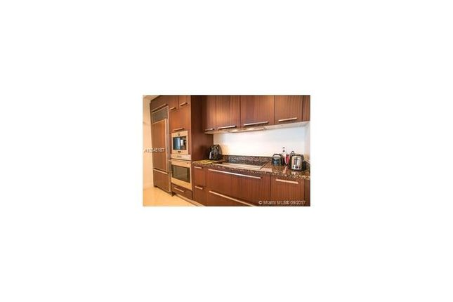 Thumbnail Town house for sale in 15811 Collins Ave 2403, Sunny Isles Beach, Fl, 33160