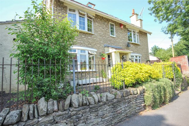Thumbnail Detached house for sale in Reformatory Lane, Kingswood, Bristol